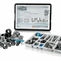 LEGO MINDSTORMS Education EV3 Expansion Set (45560)