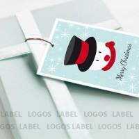 Merry Christmas Greeting cards. Kartu ucapan Selamat Natal Tahun Baru