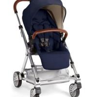 stroller Mamas And Papas Urbo 2