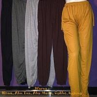 Celana Aladin Panjang