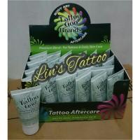 Tattoo Goo Soap