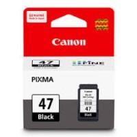 Ink Cartridge - Canon - PG-47