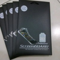 Cameron Sino Antiglare Screen Protector Dell Streak 7