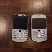 Harga Blackberry Dakota Travelbon.com