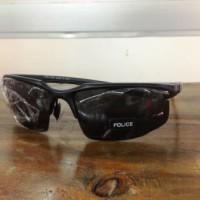 Kaca Mata POLICE S1762 Polarized