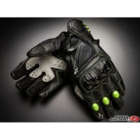 glove sarung tangan alpinestars monster energy edi