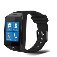 Smartwatch Wime S1 Black Smart Watch