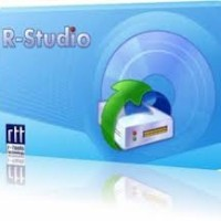 R-Studio 7 - Data Recovery Software