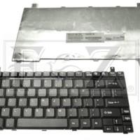 Keyboard TOSHIBA Portege M400 S100 R100 P100 M500 M200 M205