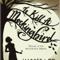 TO KILL A MOCKINGBIRD by Harper Lee - MM (English Version)