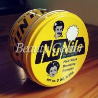 Pomade Murray's Nu Nile Original 100% USA (Tidak Original Uang Balik)