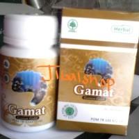 Gamat Gold / Teripang Emas - Herbalindo Utama - Obat Dari Dasar Agen Distributor Termurah Grosir