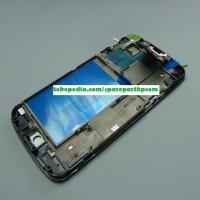 LCD Touchscreen Digitizer NEXUS 4