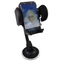 Holder di Mobil untuk Handphone