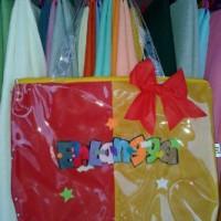 tas 2 warna