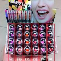 Heng Fang baby lipstics H119