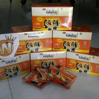 harga Gluta Drink Box Original Tokopedia.com