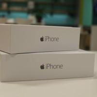NEW# APPLE IPHONE 6+ [16GB] ORIGINAL !!!