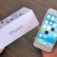 NEW# APPLE IPHONE 6 [128GB] ORIGINAL !!!