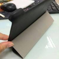 BookCover For Lenovo S5000
