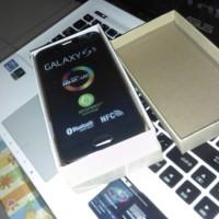 Samsung Galaxy HDC s5 v5 Termurah COD Surabaya, Lamongan, Jember