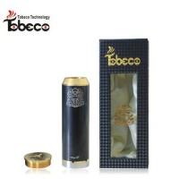 chi you megan black 26650 by tobeco
