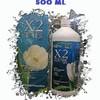 MPS X2 comfort extra 500 ml