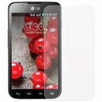 Anti-Glare LG Optimus L7 II Dual P715