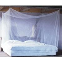 Kelambu Tempat Tidur Dewasa 200x180