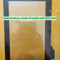 Touchscreen acer iconia tab B1-A71