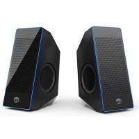 dbE Acoustics NS77 Notebook Speaker