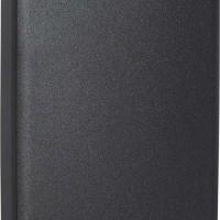 External Hard Disk Drive - Toshiba - Canvio Basic / Simple 500 GB