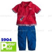 Stelan PIPO 5904