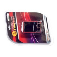 harga CDI RACING YZK TRANSPARAN CASE GRAND HONDA Tokopedia.com