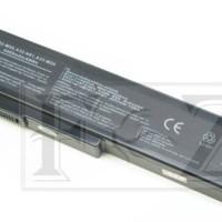 OEM Battery ASUS N61J G50 M51E N53S M50 N43SL A33-M50 A32-N61 A32-X64