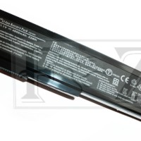 Original Battery ASUS N61J G50 M51E N53S M50 N43SL A33-M50 A32-N61