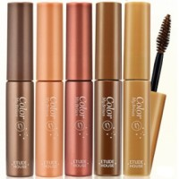 ETUDE HOUSE ~ Color My Brows 4.5g