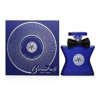 Parfum Original - Bond No 9 The Scent of Peace for Him