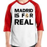 KAOS RAGLAN ORDINAL REAL MADRID 04