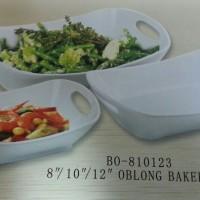 BAKER SET BISTRO SEGI isi 3 BO-810123
