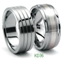 cincin couple kd 36