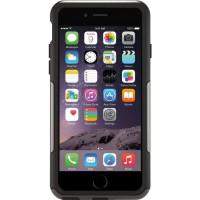OTTERBOX iPhone 6 COMMUTER Series - Black