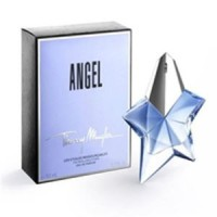 Parfum Original - Thierry Mugler Angel Woman
