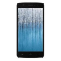 Ivo V5 4G LTE BOLT POWERPHONE RAM 1GB KitKat Super Smartphone