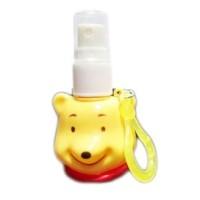 HC01 Hand Cleaner kepala Pooh