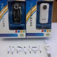 Jual POWER BANK HI RICE 5600MAH Murah