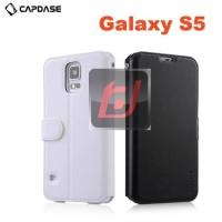 Folder case sider classik Capdase Samsung Galaxy S5