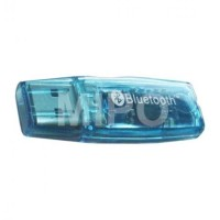 Bluetooth Dongle ES-388