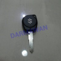Casing Kunci Remote Suzuki APV/Swift