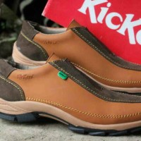 slop kickers